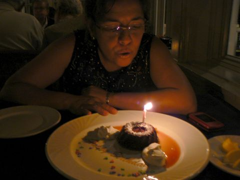 lilia48birthday 019.jpg